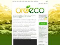 oroeco.wordpress.com