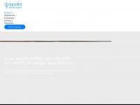 orbera.com