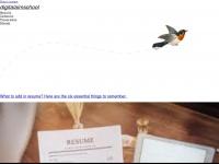 digitalaimschool.com