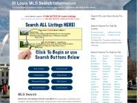 stlouismls.com