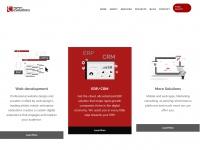 enterpriseesolutions.com