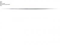 porcelain.com