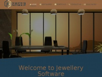 jewelerysoftware.com