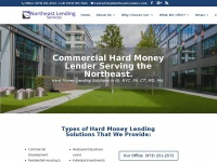 northeastlenders.com