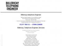 telephoneengineerbillericay.co.uk