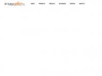A1safariglass.com