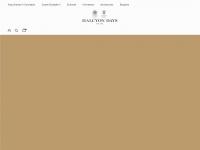 halcyondays.co.uk