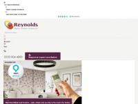 reynoldsblinds.co.uk