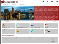Vancouver-bc.co
