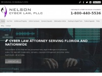 nelson.law