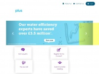 water-plus.co.uk