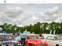 cavalcade.org.uk Thumbnail