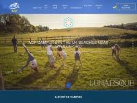 alfristoncamping.com