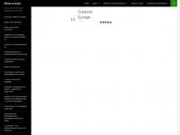 Minervaisrael.org.il