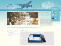 aviopack.com