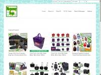 e-megaway.com