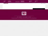Ifpihk.org