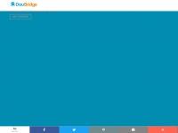 doubridge.com