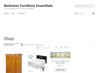bedroom-furniture-essentials.com