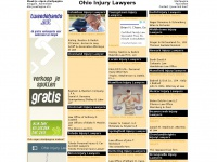 ohio-personal-injury-lawyers.uwstart.nl