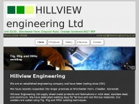 hillviewengineering.co.uk