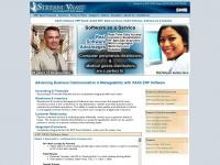 erp-saas-software.com