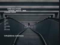 Dmw.solutions