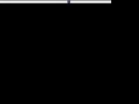Theatredureve.org