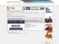 longislandgoldbuyers.com