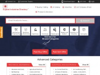 gujaratdirectory.com