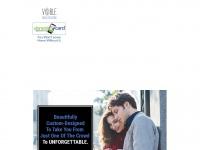 visnesscard.com