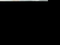 educenter.id Thumbnail