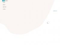 Cf63media.co