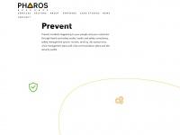 pharos-response.co.uk