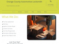 orangecountyautomotivelocksmith.com
