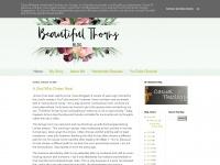 beautifulthorns.com