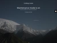 lindsayloves.com