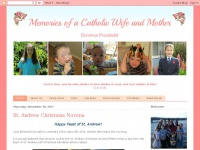 catholicmemories.blogspot.com