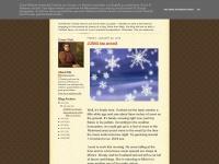 penny-nowisthetime.blogspot.com