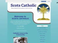 scotscatholic.org