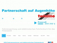 twinline-shop.de