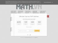 math.vn
