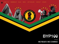 Byp100.org