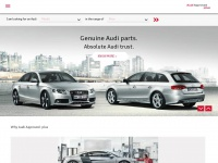 audiapprovedplus.in