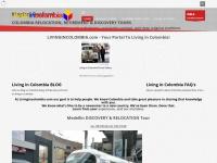 livingincolombia.com