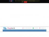 dygitech.com