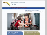 schoolinsuranceofflorida.com