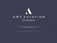 artaviation.com