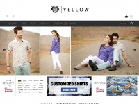 yellowclothing.net