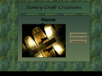 Stoneycroftcreations.net